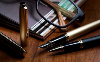 Генштаб ВСУ купит ручки по 9 тыс грн  - фото 1