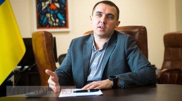 Соколов рассказал о работе ГБР по делу вагнеровцев - фото 1