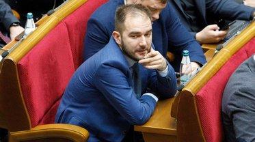Юрченко не явился в суд - фото 1