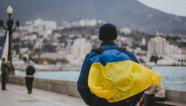 РФ вытесняет проукраинское население из Крыма – постпред ООН - фото 1