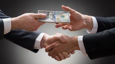 5 пасток при оформленні кредиту в банках - фото 1