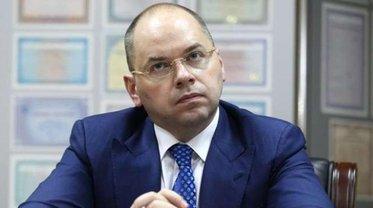 Степанов начисто проваливает борьбу с коронавирусом - фото 1