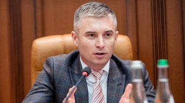 Главу НАПК прессуют из-за адвоката Януковича - фото 1