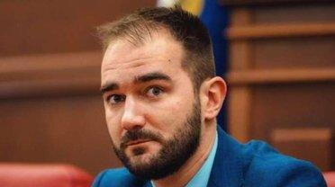 ВАКС арестовал имущество Юрченко  - фото 1