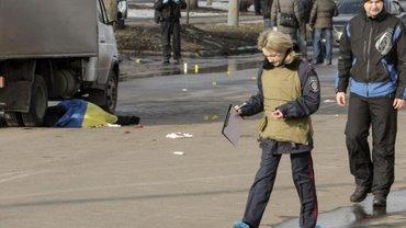 Приговоренных к пожизненному и выпущенных Зеленским террористов объявили в розыск - фото 1