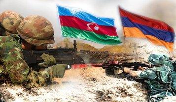 Сотни армян погибли в Нагорном Карабахе: Ереван все отрицает  - фото 1