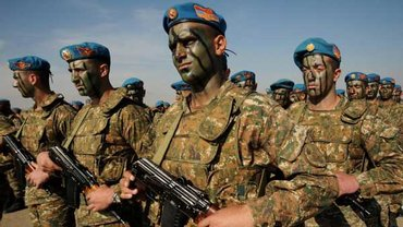 Армения готовится к долгосрочной войне – заявление  - фото 1