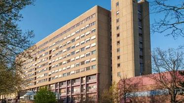 Российские хакеры убили пациентку в немецкой больнице - фото 1