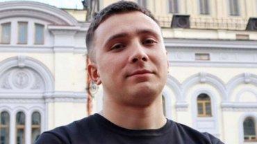 Суд вынес вердикт Стерненко  - ВИДЕО  - фото 1