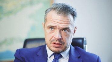 В Польше задержали пособников экс-главы Укравтодора   - фото 1