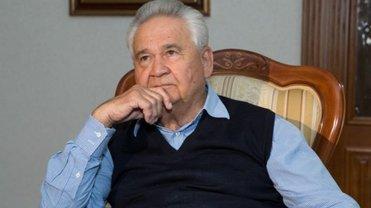 В оппозиции потребовали посадить Фокина за государственную измену - фото 1