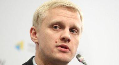 Суд признал антикоррупционера Шабунина коррупционером - фото 1