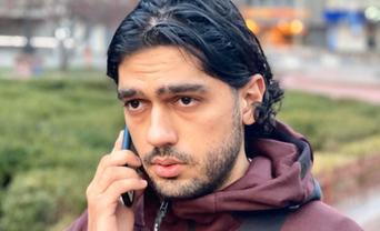 """Лерос обвинил Тищенко в подготовке нападения: """"Ревизор"""" все отрицает - фото 1"""