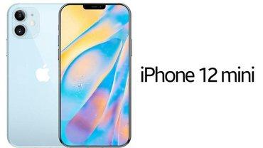 Скоро на прилавках: стоит ли покупать новый iPhone 12 - фото 1