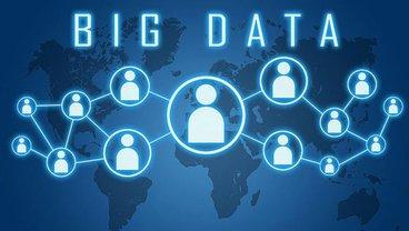 Технологии Big Data: особенности и назначение - фото 1