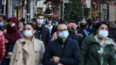 Турция идет на радикальные меры - фото 1