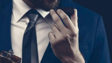 Мужские парфюмы с нотами пачули и сандала – нестареющая классика - фото 1