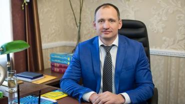 Олег Татаров - жадность фраера сгубила - фото 1