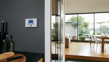 Как выбрать и установить термостат для газового котла? - фото 1