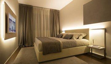 Светодиодное освещение для дома - фото 1