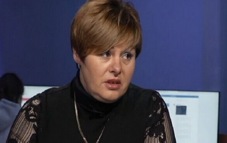 Оксана Обертинська - фото 1
