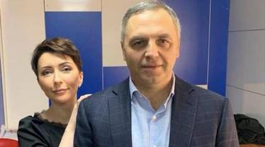 Вороги України нікуди не зникли - фото 1