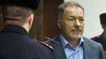 Микола Рудьковський має давні проблеми з законом - фото 1