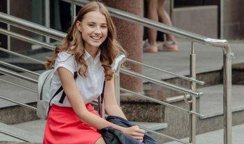 Лізу Василенко згвалтували у Росії, коли їй було 17 років - фото 1