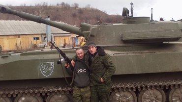 Терористи будуть стріляти по колегам за наказом росіян - фото 1
