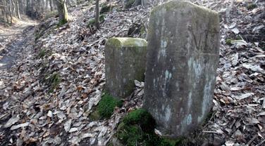 Камінь роздору - фото 1