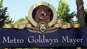 MGM стає частиною Amazon - фото 1