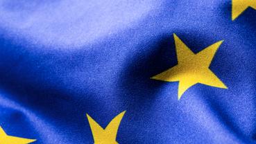 Привіт, Євросоюз - фото 1