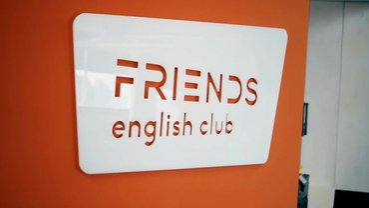 Зачем нужно учить английский: основные причины - фото 1