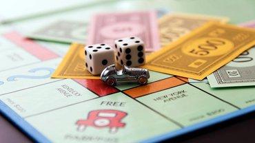 5 причин заказать игру в интернет-магазине Gametime - фото 1