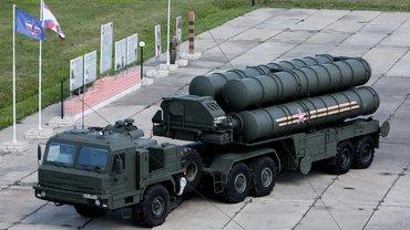 Росія нарощує тиск на Україну - фото 1