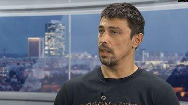 Терорист Алєксандр Франчетті - фото 1