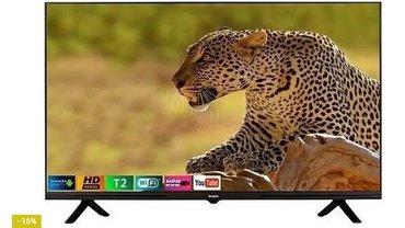 Как правильно выбрать телевизор: на что обращать внимание - фото 1