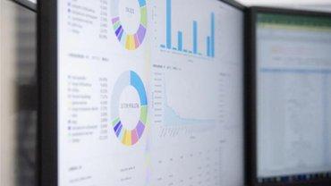 Создайте свою первую инфографику, чтобы улучшить бизнес-процессы - фото 1