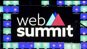 Нація стартапів дебютує на Web Summit 2021 - фото 1