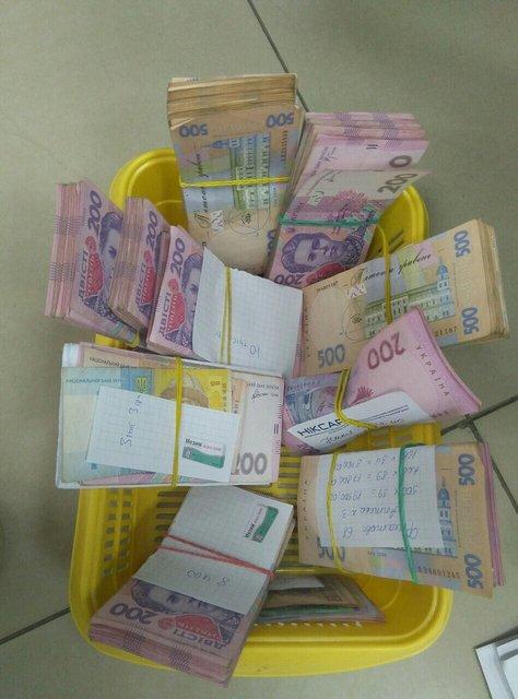 СБУ разоблачила сеть по продаже поддельных лекарств из России и Донбасс - фото 15692