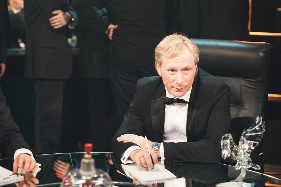 Крутится волчок. Кому в Украине нужно интеллектуальное телевидение - фото 18475