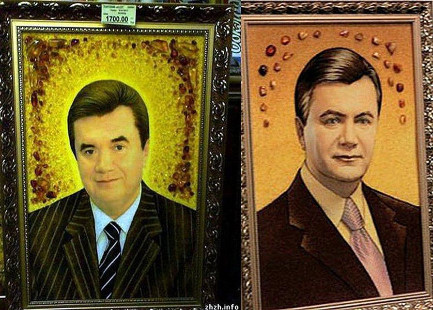 Онлайн-трансляция допроса Януковича: Попытка №2 - фото 23844