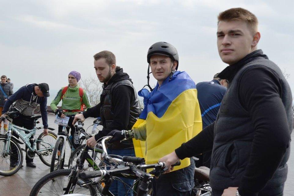 Против ветра. Кто в Одессе противится политике мэра - фото 21042
