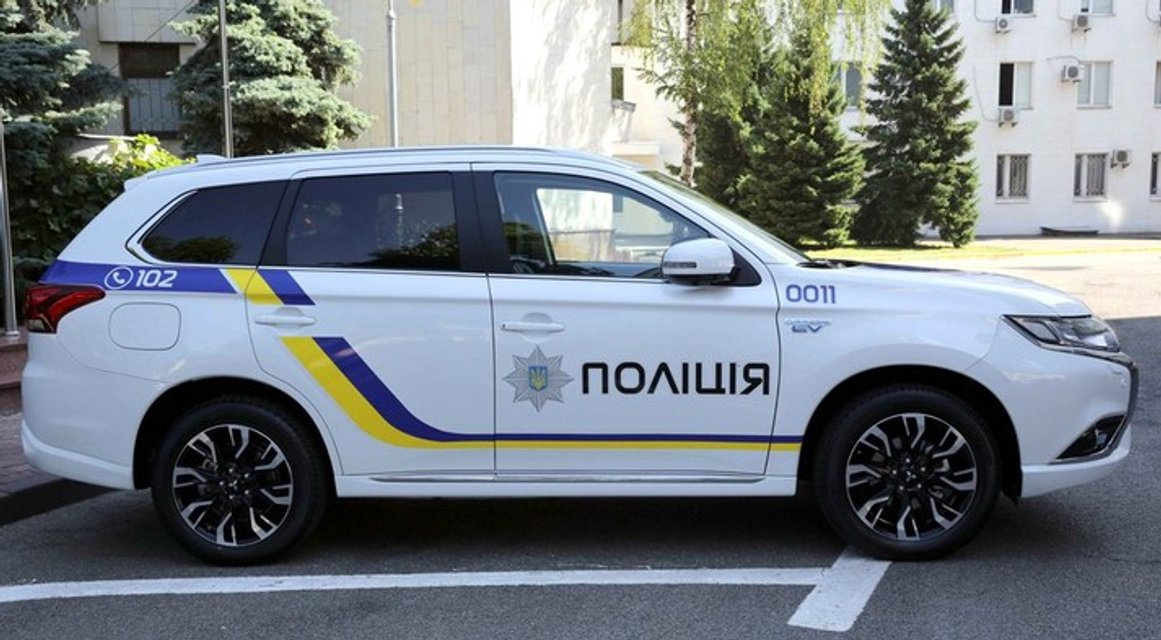 Сделка на миллиард. Аваков закупит 635 джипов для Нацполиции у одной фирмы - фото 24202