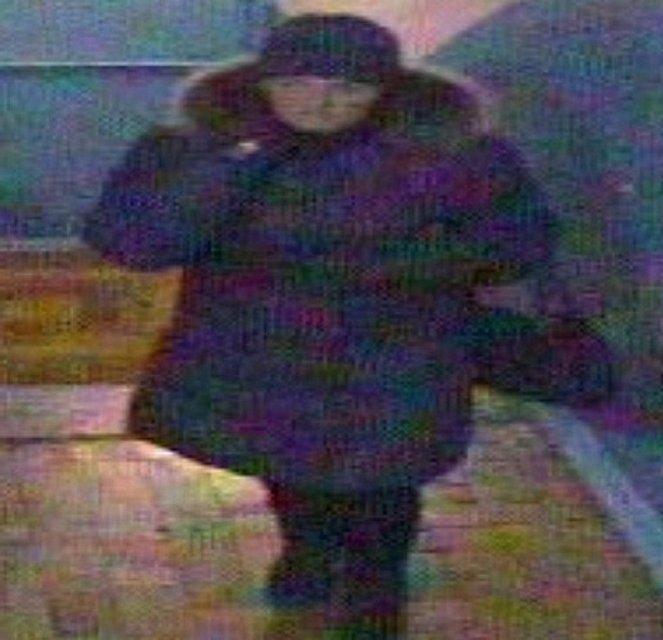 В Киеве женщина под видом сотрудника КП пыталась ограбить пенсионерку  - фото 24091