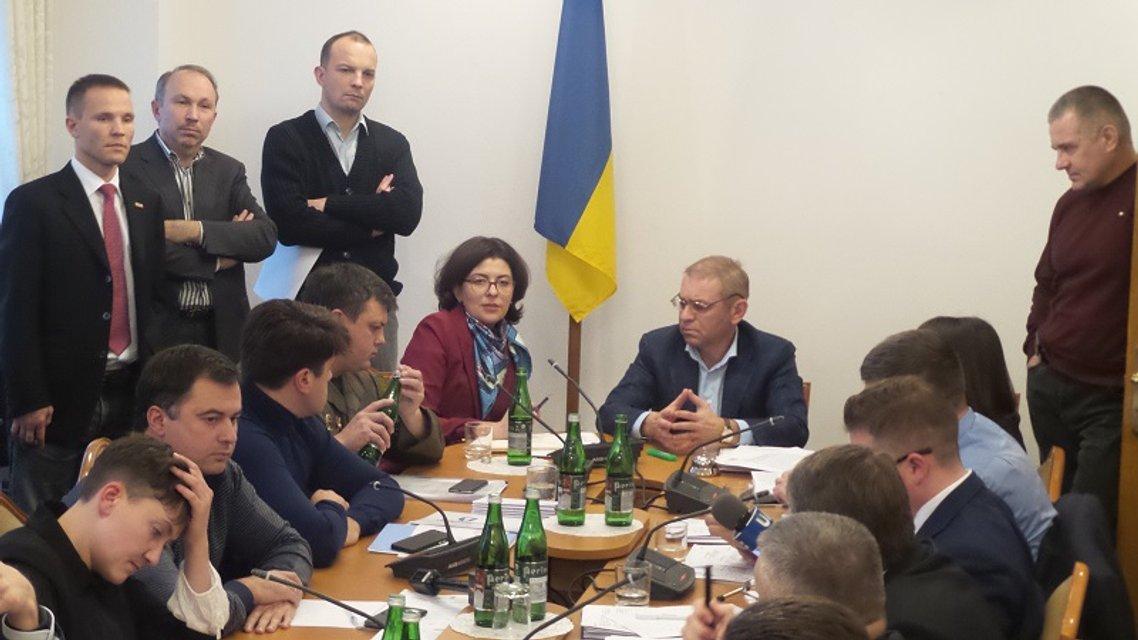 Двойное назначение. Что не так с украинской наукой? - фото 23145