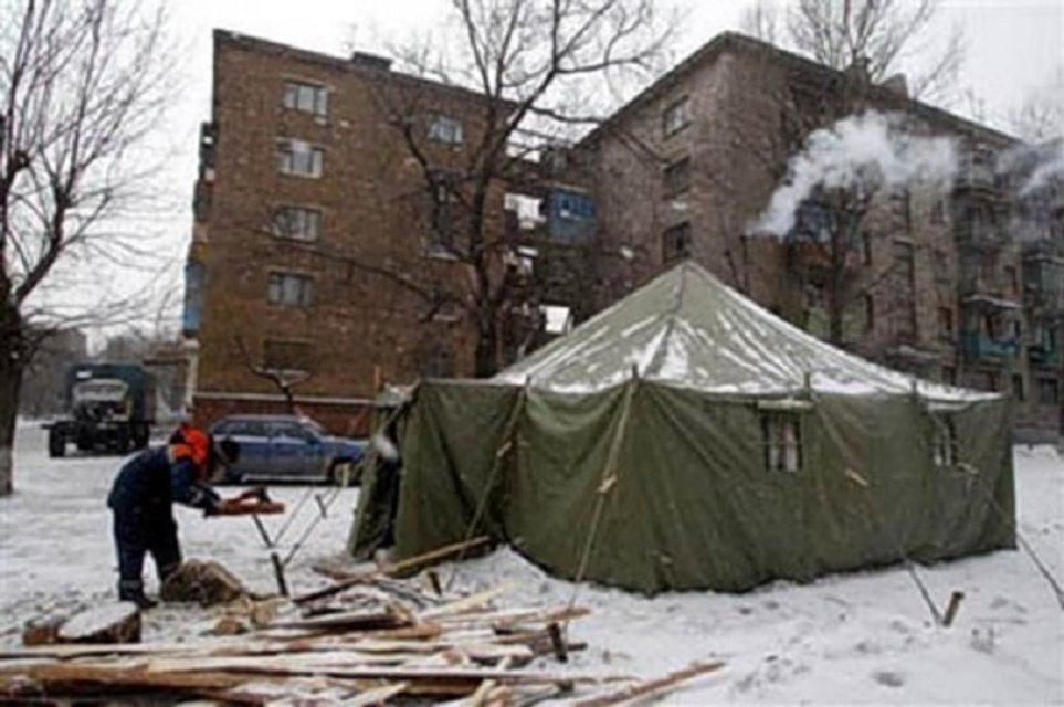 Житлово-комунальна революція. Як рятувати радянські будинки? - фото 20251