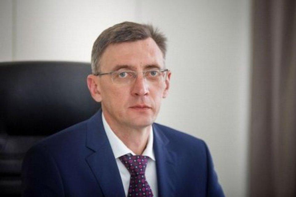 Василенко успешен при всех властях - фото 23040