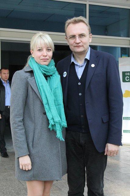 Против ветра. Кто в Одессе противится политике мэра - фото 21037