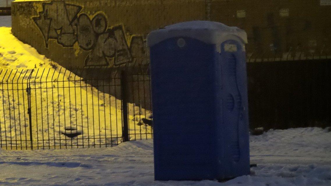 Киевская перестройка. Инфраструктурные войны на Левом берегу - фото 25494